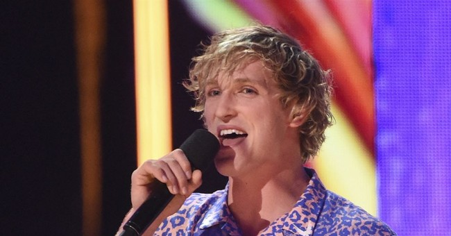 Logan Paul makes more extensive apology for suicide video