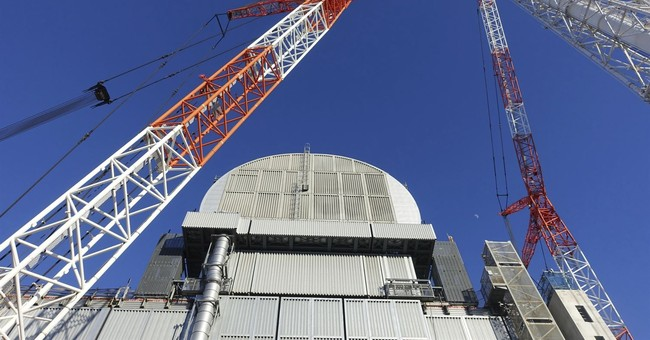Worst-hit reactor at Fukushima may be easiest to clean up
