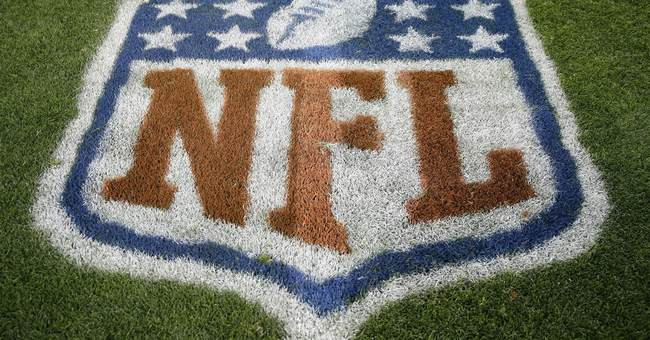 AP source: Fox gets Thursday night football for 5 years, $3B