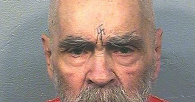 Manson corpse case on ice for another month in heirs dispute