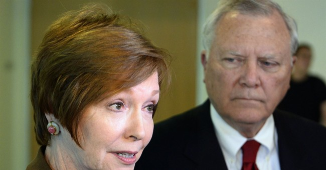 CDC director resigns over financial conflicts of interest