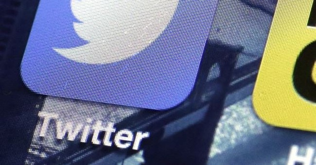 Court rejects lawsuit against Twitter over IS attack