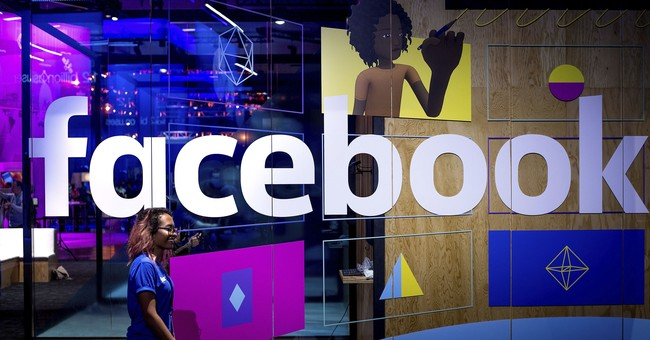 Facebook's latest 'fixes' at a glance