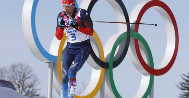 WADA says CAS ruling creates 'very chaotic' situation