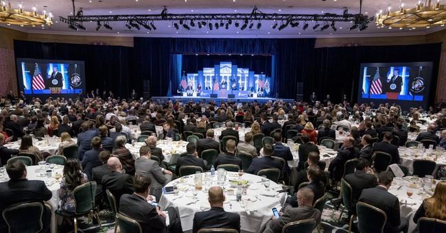 GOP legislators looking for a winning formula in 2018