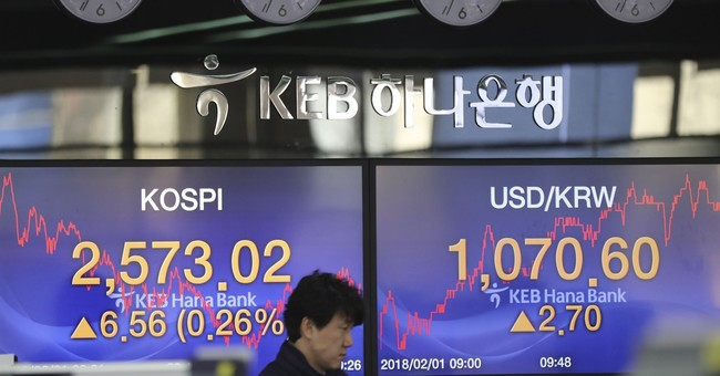 Global markets mixed after Fed keeps rate unchanged