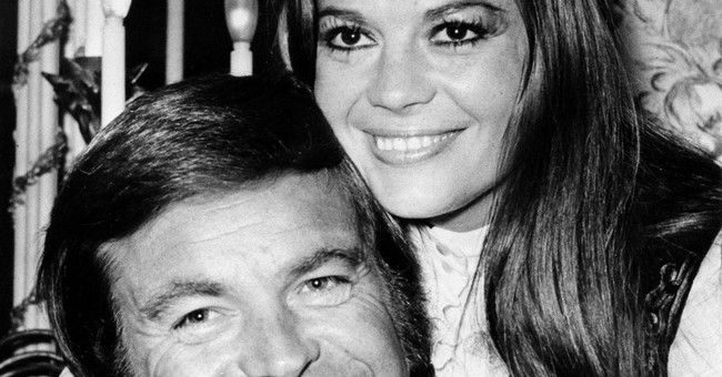 New witnesses emerge in actress Natalie Wood's 1981 drowning