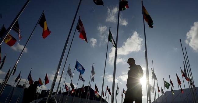 The Latest: NKorean athletes arrive in SKorea for Olympics