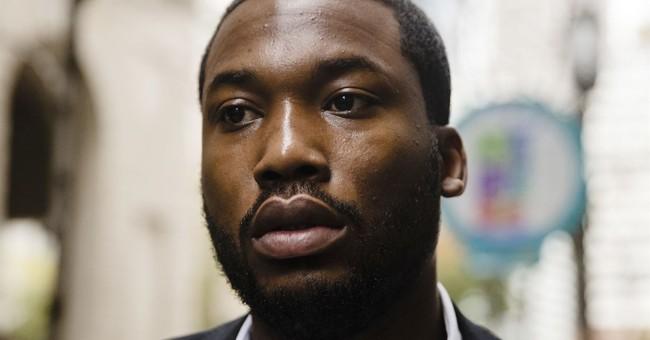 Judge in Meek Mill case hires attorney, threatens lawsuit