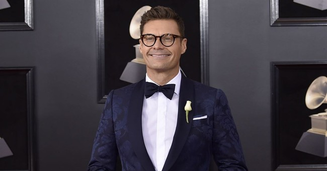 E!: Seacrest inquiry finds insufficient evidence for claim