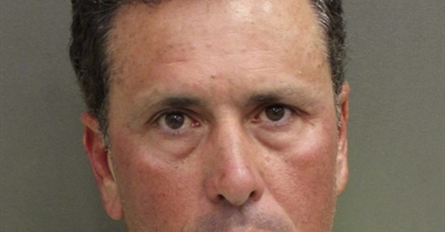 'Cocaine cowboy' who hid for  26 years pleads guilty