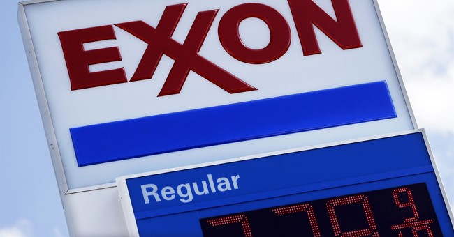 Exxon misses Street 4Q forecasts