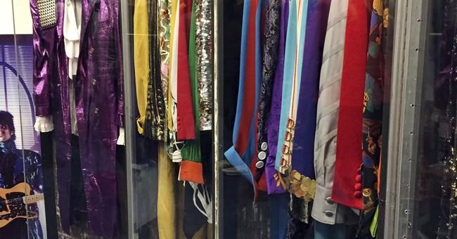 Prince is gone, but his spirit lives at Minnesota Super Bowl