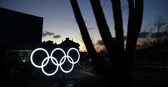 N. Korea Olympic skaters begin training in South, 1 injured