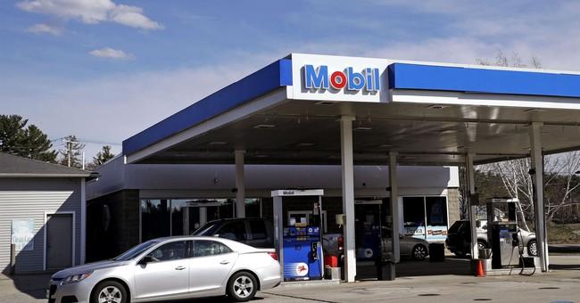 Exxon misses Street 4Q forecasts