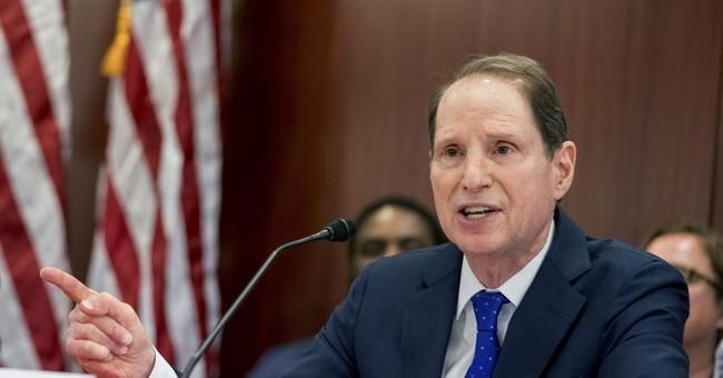 Senator seeks documents on Russia money links to the NRA