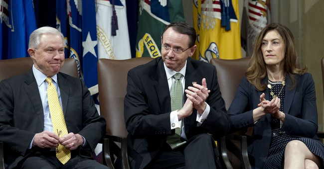 Trump says Russia-probe memo proves bias; Dems say no