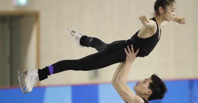 N. Korea dominates pre-Olympic media coverage at Pyeongchang