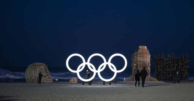 N. Korean official unlikely to oversee Olympic breakthrough