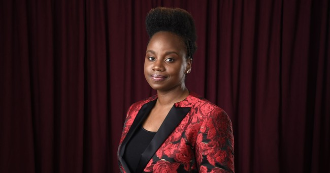 Dee Rees: More interested in the future than making history