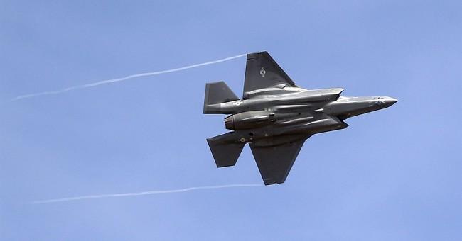 Senior US diplomat pitches arms sales in China's backyard