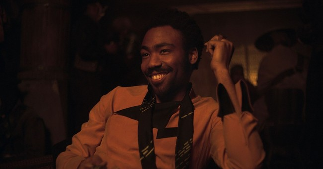 With new trailer, 'Solo' hopes to outrun production troubles