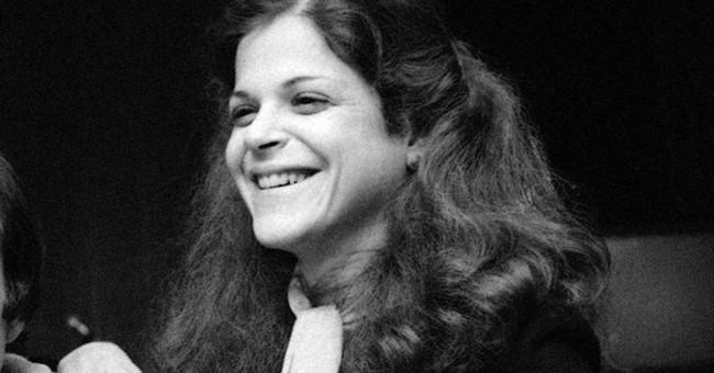 Gilda Radner documentary to open Tribeca Film Festival