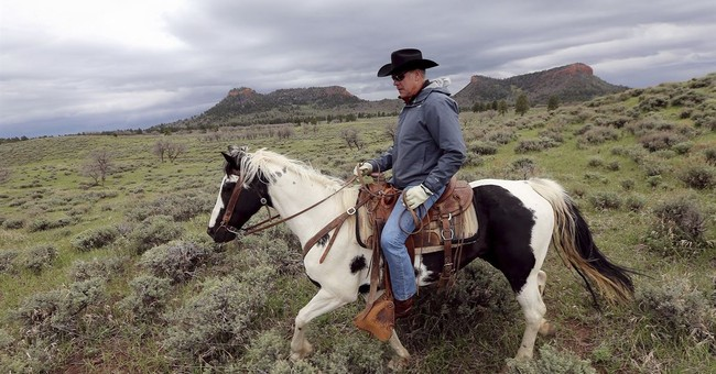 Efforts to move top US land managers west gain a strong ally