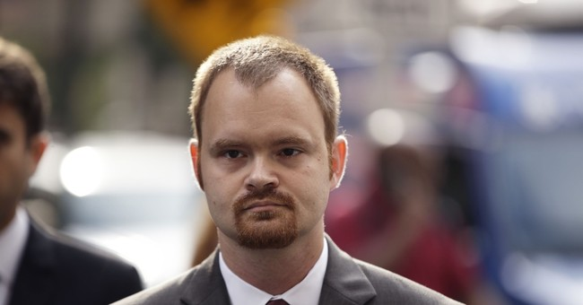Amtrak engineer ordered to stand trial in Philadelphia crash