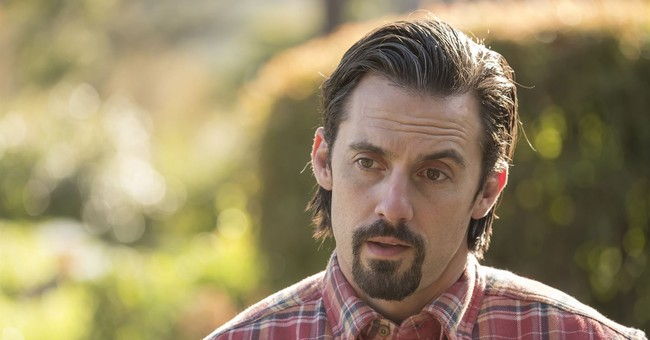 'This is Us' gets big boost from Super Bowl slot