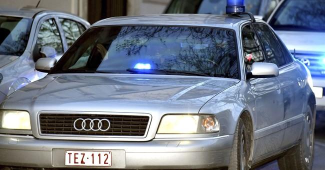 Paris attacks suspect Abdeslam refuses to reappear in court