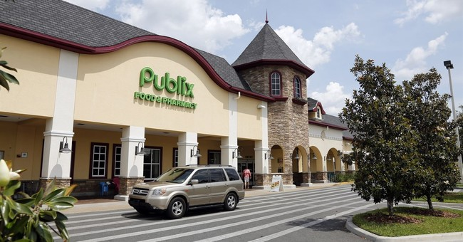 Publix reverses, will cover HIV prevention drug for workers