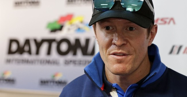 PNC Bank ups sponsorship with Ganassi to Scott Dixon's car