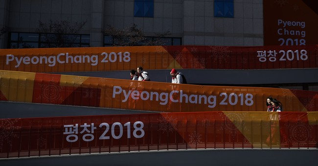 North Korean cheering group to arrive in South for Olympics