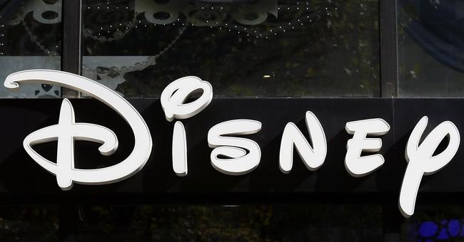 Will Disney's streaming service roar - or squeak?