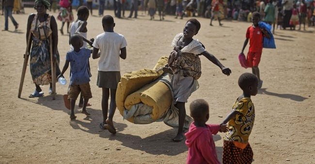 Uganda: Donors threaten refugee aid cuts over alleged abuses