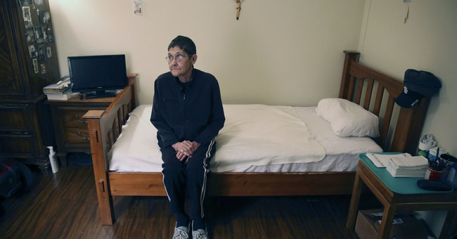 US court considers potentially landmark LGBT housing case
