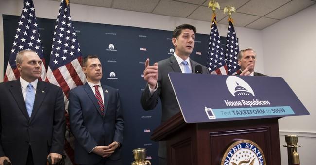 The Latest: House passes bill to prevent shutdown