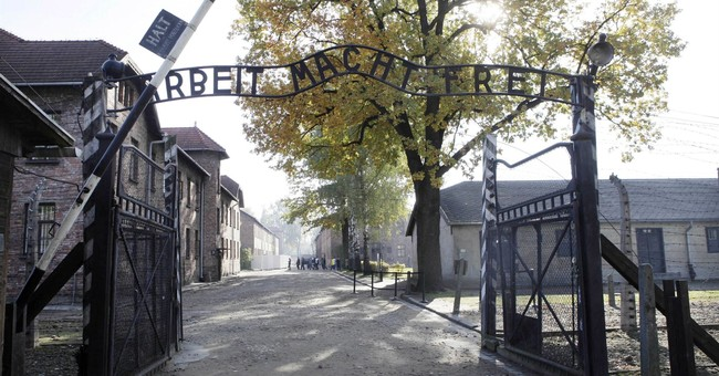 AP Explains: How past wounds fuel debate over Polish law
