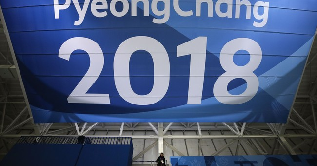 NBC looks to make Olympic coverage omnipresent