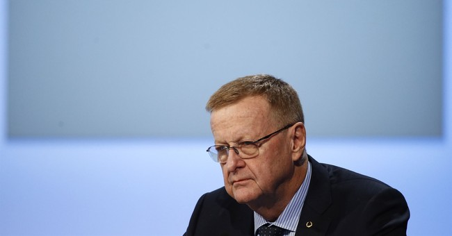 Russian athletes in limbo as CAS adjourns latest appeals