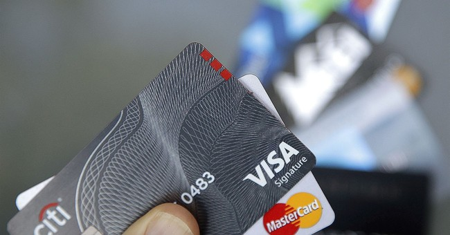 US consumers boosted borrowing by $18.4 billion in December