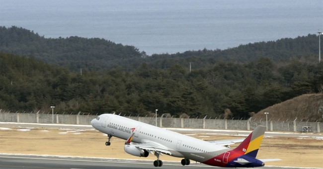 S. Korea gets flexible with N. Korea sanctions for Olympics