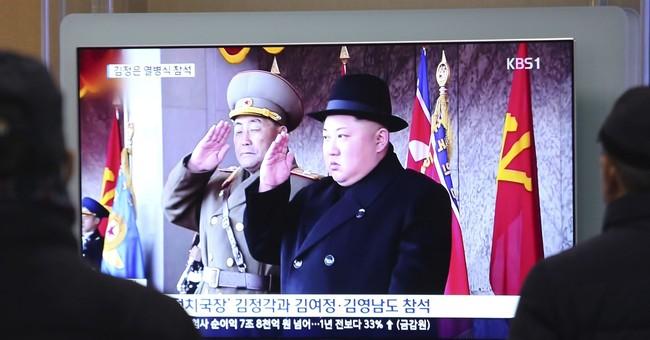Analysis: As Olympics begin, 2 Koreas navigate an odd moment