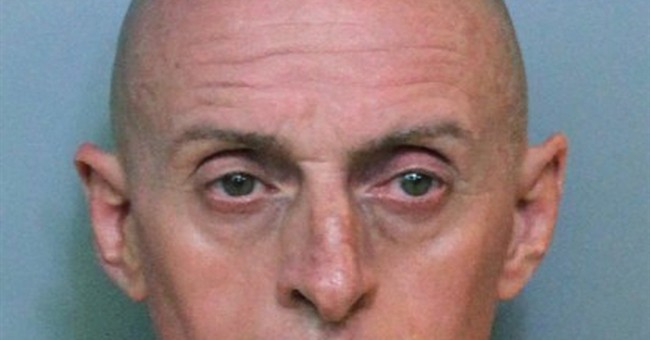 Former cook gets 7 years for putting lye in Yum Yum Sauce