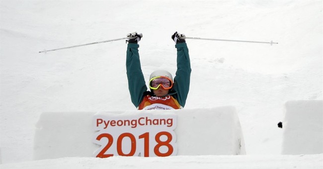 Excluded Russians to learn if they can compete in Olympics