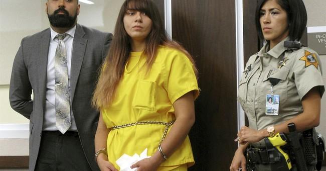 Teen driver who livestreamed fatal crash sentenced to prison