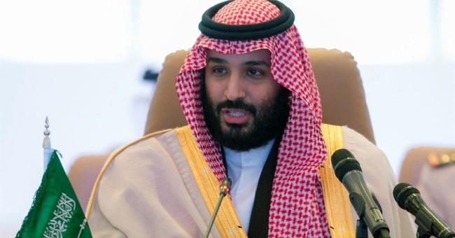 Saudi writer sentenced to prison for criticizing royal court