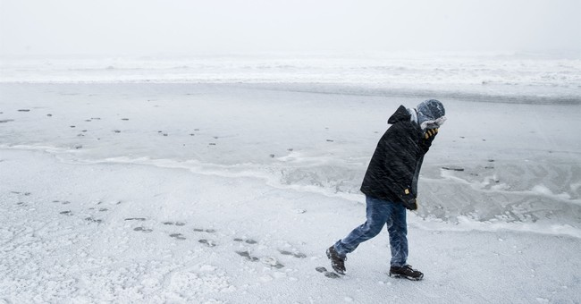 The Latest: Flights to resume Friday at Kennedy Airport