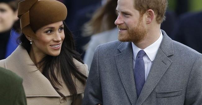 Windsor official backs homeless crackdown for royal wedding